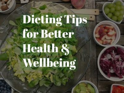 Dieting Tips