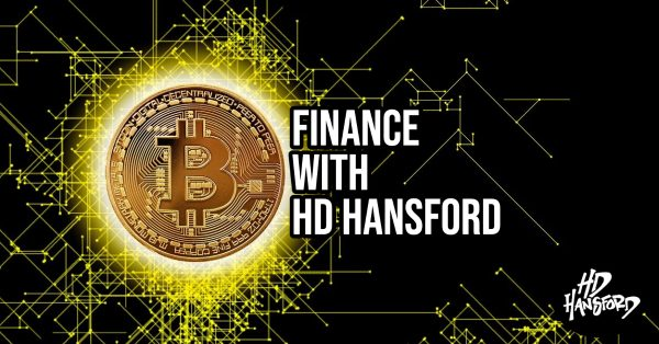 Finance with HDHANSFORD